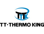 TT-Thermo King