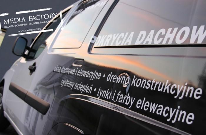 Pol-Dach