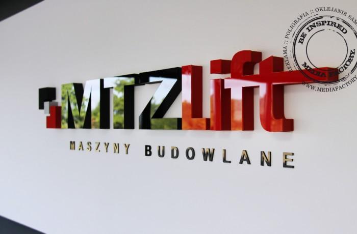 MTZLift