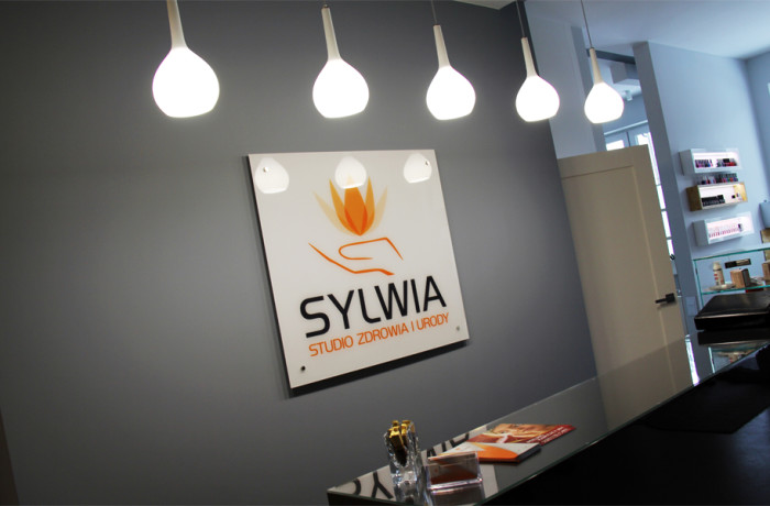 Salon Sylwia