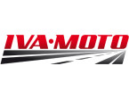 Iva Moto