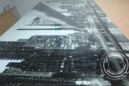 Szklane miasto