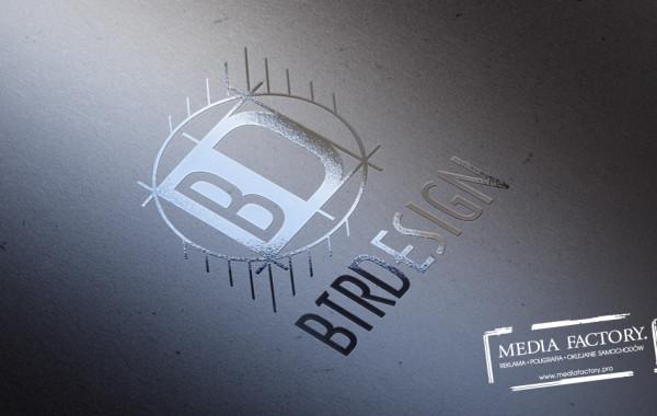 BTR Design