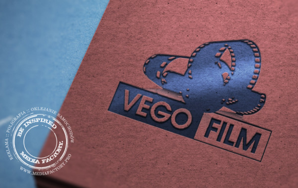 Video Studio VEGO-FILM