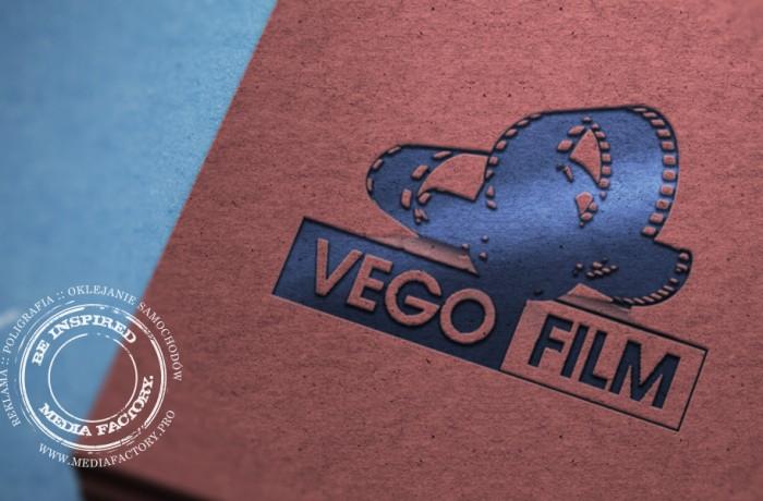 VEGO-FILM