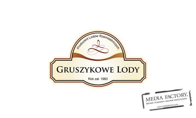 logotypLODYGRUSZYKOWE_1