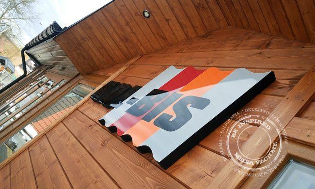 logo Kolbis Styrodur plexi ekspozycja klejone laser 5